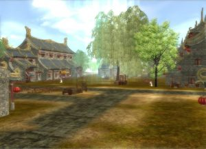 9Dragons-Screenshot-1