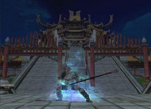9Dragons-Screenshot-3