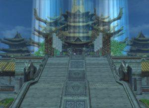9Dragons-Screenshot-4
