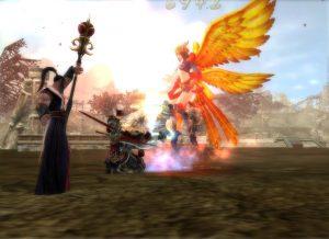9Dragons-Screenshot-5