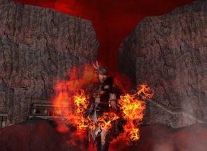 9Dragons-Screenshot-9