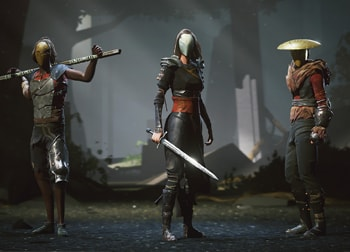 Absolver-Main