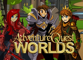 Adventure-Quest-Worlds-Main