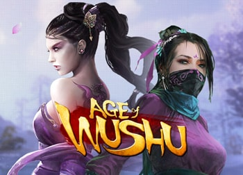 Age-of-Wushu-Main