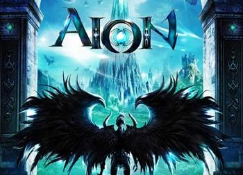 Aion-Main