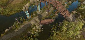 Albion-Online-Screenshot-Boat