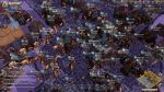 Albion-Online-Screenshot-Crowd