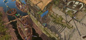 Albion-Online-Screenshot-Ship