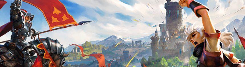 Albion-Online-Steam-Announcement