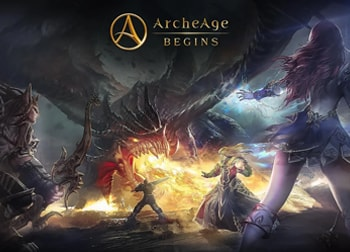 ArcheAge-Begins-Main
