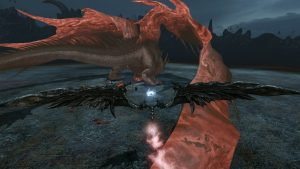 ArcheAge-Screenshot-Approaching-Death