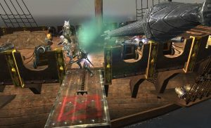 ArcheAge-Screenshot-Blast-Off