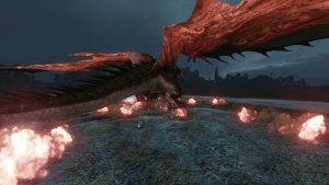 ArcheAge-Screenshot-Flames-of-Demise