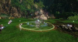 ArcheAge-Screenshot-Hanure-World-Boss-of-Inoch