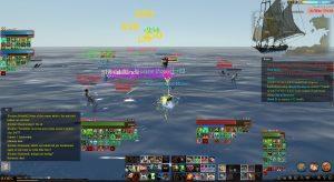 ArcheAge-Screenshot-Midori-Water-Combat