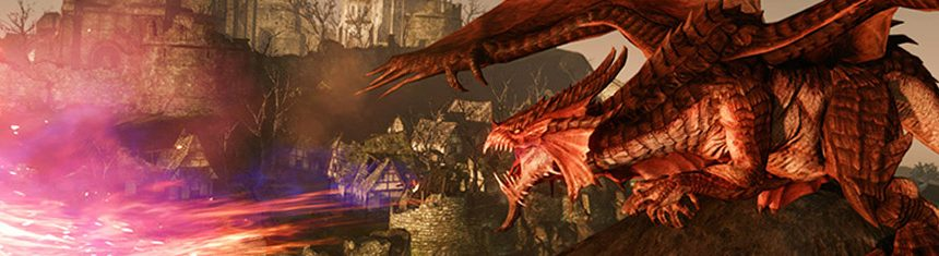 MMOPulse – Page 62 of 62 – The Best New MMORPG Games, News