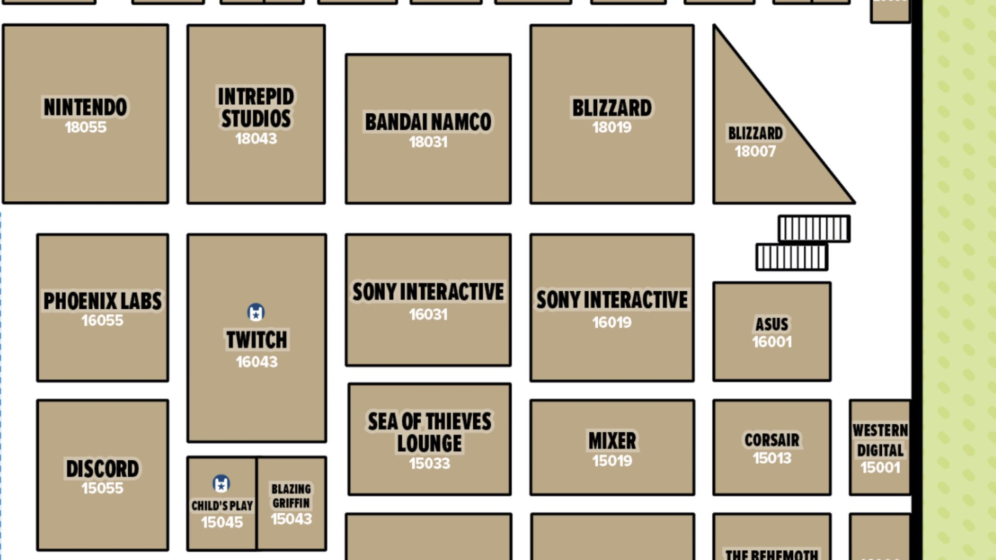 Ashes-of-Creation-PAX-East-Floor-Plan