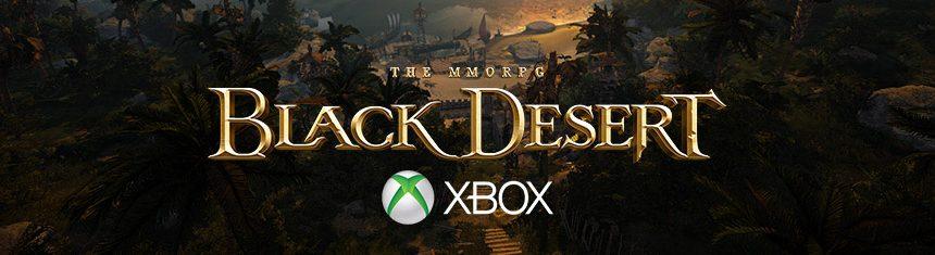 BDO-Xbox
