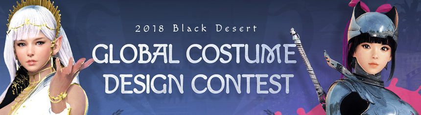 Black-Desert-Online-Costume-Contest-2018