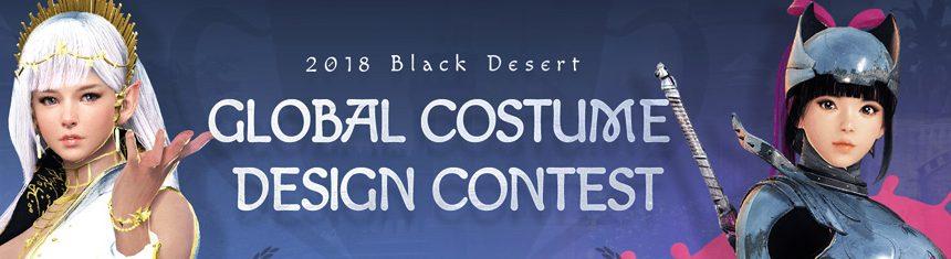 Black-Desert-Online-Costume-Contest-2018