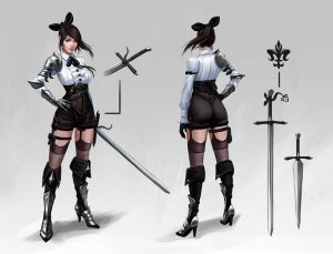 Black-Desert-Online-Europe-Submission-big_5