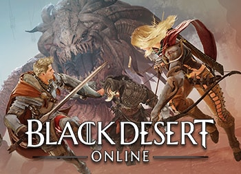 Black-Desert-Online-Main