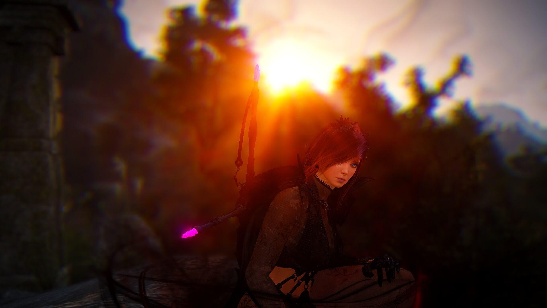 Black-Desert-Online-Skylec
