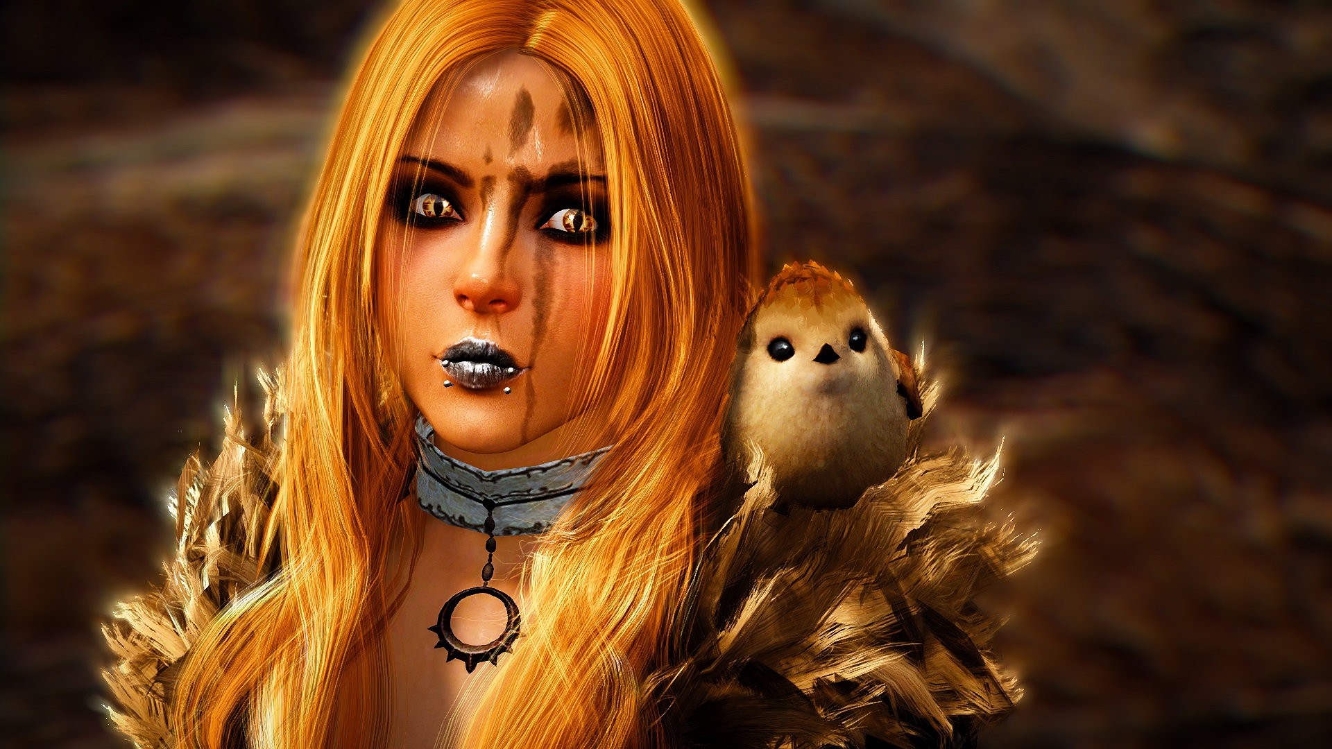 Black-Desert-Online-The-Generator