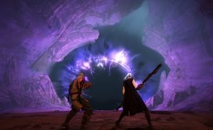 Black-Desert-Screenshot-Dungeon