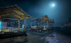 Black-Desert-Screenshot-Huts