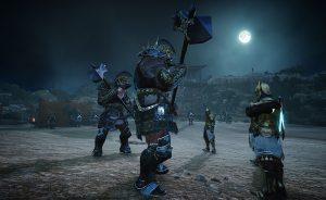 Black-Desert-Screenshot-On-Duty-Giants