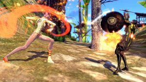 Blade-and-Soul-Screenshot-Forcemaster