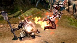 Blade-and-Soul-Screenshot-KFM