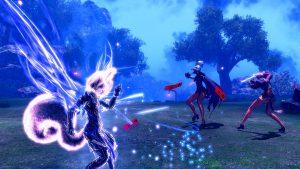 Blade-and-Soul-Screenshot-Warlock
