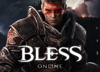 Bless-Online-Main
