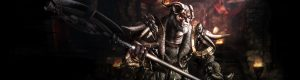 Bless-Online-Release-Date
