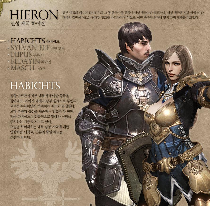 Bless-Races-Heiron-Habichts