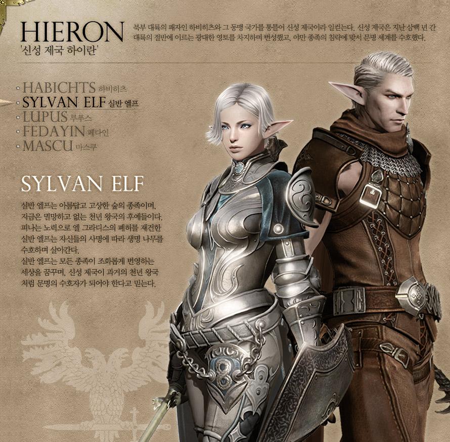 Bless-Races-Heiron-SylvanElf