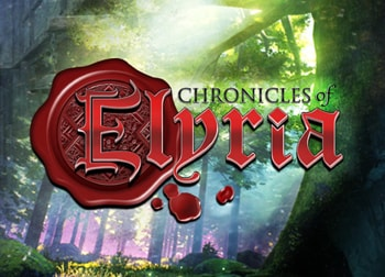 Chronicles-of-Elyria-Main