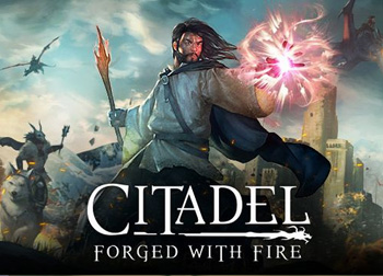 Citadel-Forged-with-Fire-Main