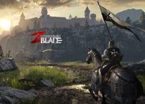 Conquerors-Blade-Main