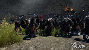 Conquerors-Blade-Screenshot-Army-Push