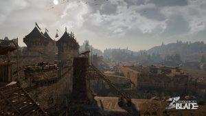 Conquerors-Blade-Screenshot-Castle-Walls