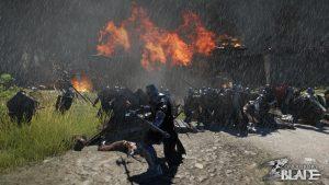 Conquerors-Blade-Screenshot-Guard