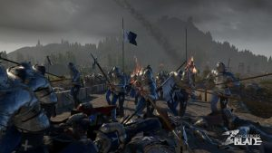 Conquerors-Blade-Screenshot-Parry