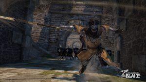Conquerors-Blade-Screenshot-Spear