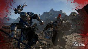 Conquerors-Blade-Screenshot-Wham