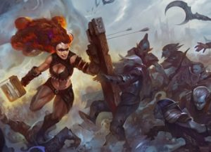 Crowfall-Main