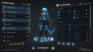 Crowfall-Screenshot-Wall
