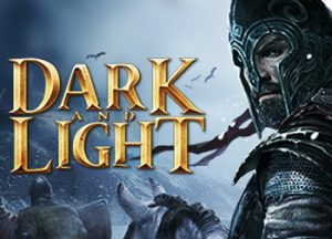 Dark-and-Light-Main